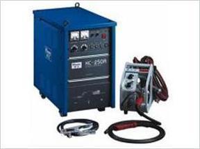 长继电器厂供应气保焊,气保焊,气保焊