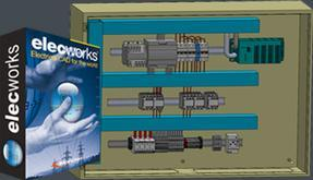 elecworks