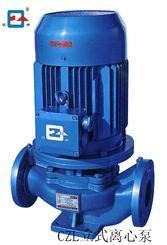 CZLHB100-100立式防爆化工泵