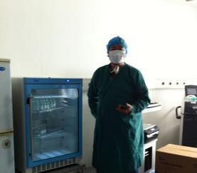盐水加温厂家 fyl-ys-150