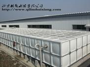 麒麟水箱北京麒麟水箱
