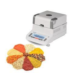 粮食水分快速测量仪|测量粮食水分专用仪器