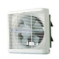 松下窗用换气扇FV-15VW2 松下直流式换气扇 松下浴室换气扇