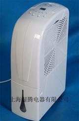 无锡罗特广州办-供应广东冷冻除湿机