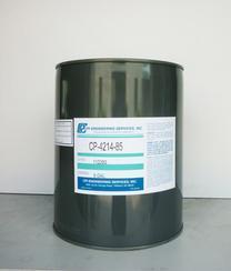 cp-4214-320冷冻油cp-4214-320螺杆机油