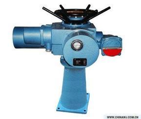 扬州QDA-60/45螺杆式启闭机