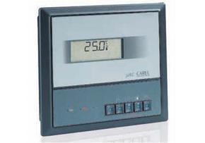 卡乐μAC恒温恒湿控制器