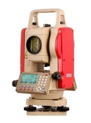 科力达KTS442RLC全站仪