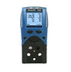 斯博瑞安PHD6复合气体探测器