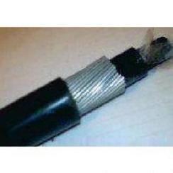 矿用地面电缆MHYV|矿用地上电话线