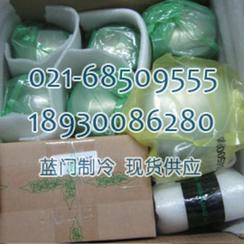 比泽尔CSH7563-60油过滤器组