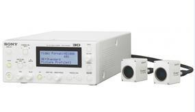LMD-2435MC医疗腹腔镜显示器