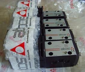 电磁换向阀DPHI-2751