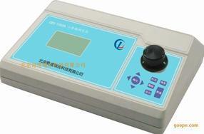 CRS-100SA 六价铬测定仪