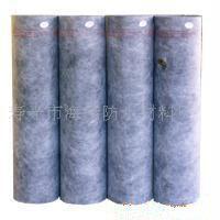 防水卷材|高分子防水卷材|复合高分子防水卷材|PE高分子防水卷材|聚乙烯丙纶防水卷材