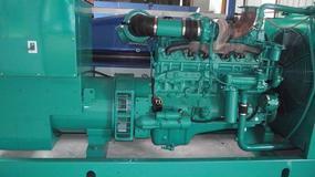 海工 800KW1200KW 1600KW 1800KW发电机出租出租发电机