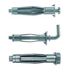 金属空腔锚栓 HM