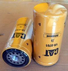 供应RE525523强鹿机油滤芯