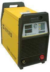 ZX7-315时代电焊机