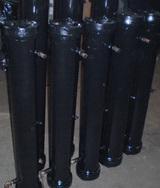 标准冷凝器