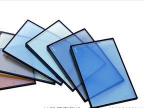 精诚玻璃优化排版软件