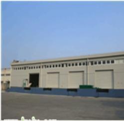 物流冷库建造,大型物流冷库建筑工程商