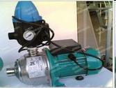 德国威乐水泵PB-H169EAH家用自动增压泵销售维修