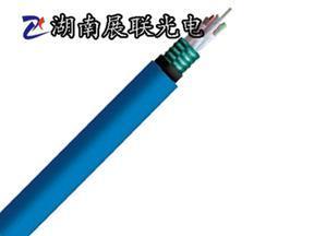 云南矿用阻燃光缆MGTSV煤矿专用光缆展联光电