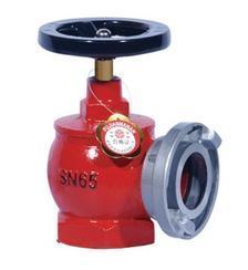 室内消火栓DN65