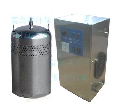 水箱除菌消毒 水箱自洁器