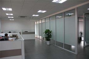 玻璃隔断价格,办公隔断价格,铝合金隔断价格