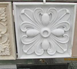 FSMP-126大理石3D雕花板