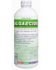 除藻剂,泳池除藻剂,游泳池杀菌除藻剂