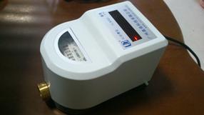手机水控器,手机刷卡器,CPU卡水控器,节水控制器
