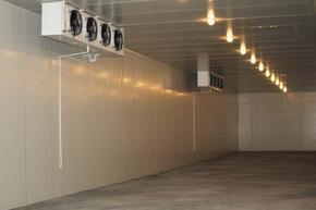 冷科制冷,冷库安装,冷库设计,冷库施工