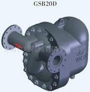 GS20D蒸汽疏水阀|自由浮球式蒸汽疏水阀|浮球式疏水阀