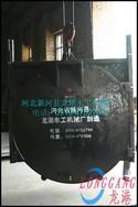 南京FZ、YZ铸铁镶铜闸门