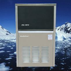 方块制冰机,雪花制冰机,圆柱形制冰机