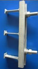 热轧Q235c型槽钢