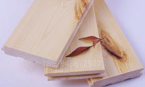 松木地板_松木地板价格/特点-程佳松木地板厂家