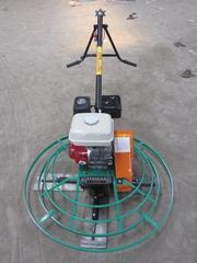 供应混凝土抹光机 手提式混凝土抹光机