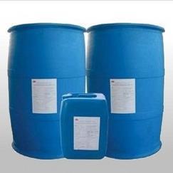 湖南长沙强盾高倍数泡沫灭火剂G3%-6%消防泡沫液