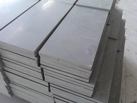 pvc塑料板_co土木在线