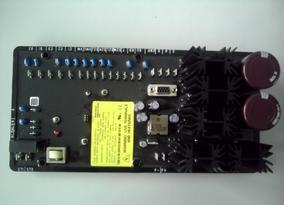 DECS-100-B15