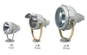 BAT51-150W防爆投光灯