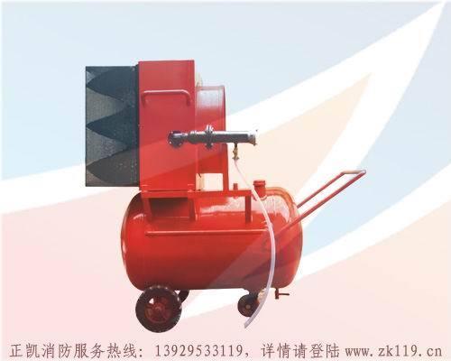 鲁颂新中式家具茶台图片