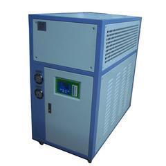 发泡机专用冷水机 宏赛泡棉发泡机专用制冷设备