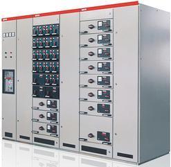 专业生产MNS低压柜, MNS壳体, MNS外壳 MNS柜架, MNS开关柜, MNS抽屉柜,