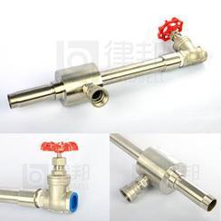 供应空气制冷管-制冷管
