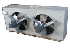 不锈钢冷风机,GS食品安全认证冷库用防爆冷风机